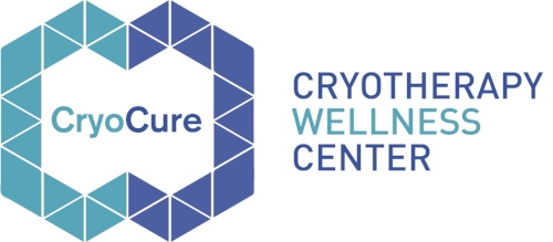 Cryotherapy Wellness Center