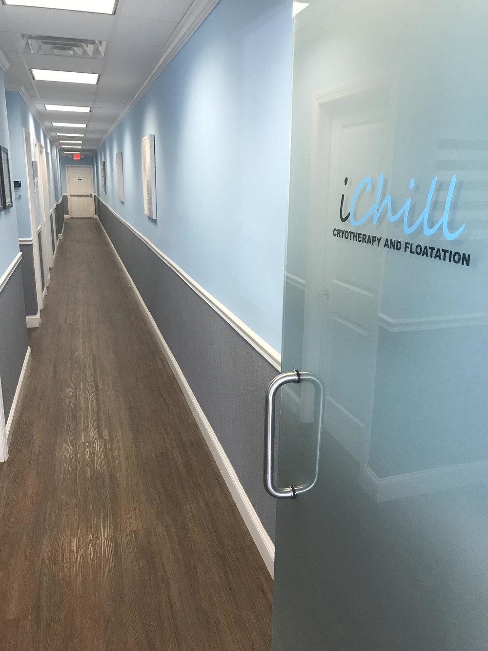 iChill Facilities Hallway.jpg
