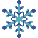 snowflake icon 2.png