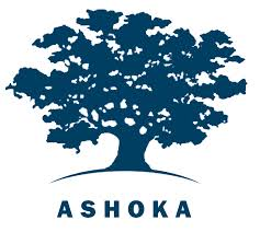 support_ashoka.jpg