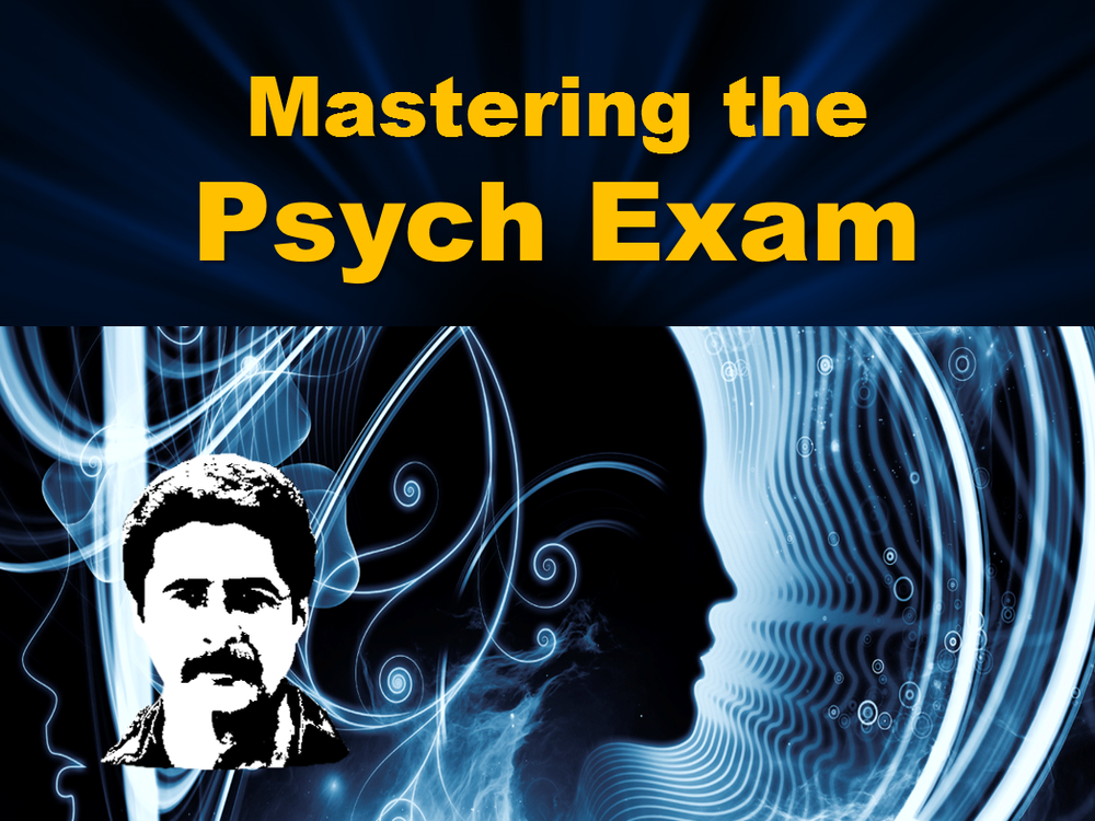 psych exam cover.png
