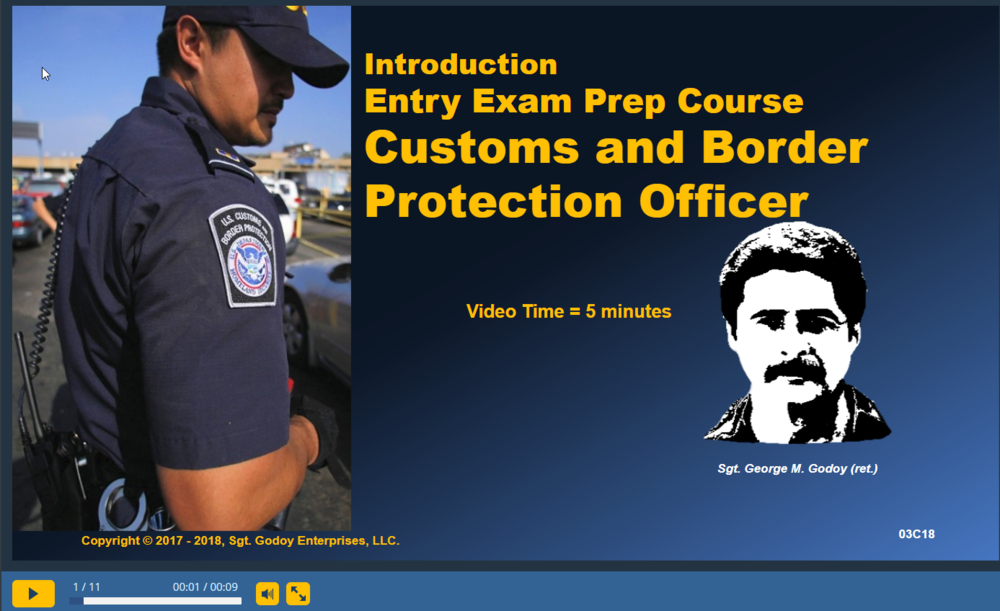 INtro CBP Prep.png