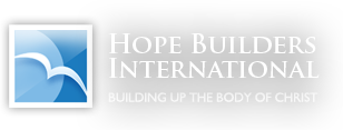 Hope Builders International