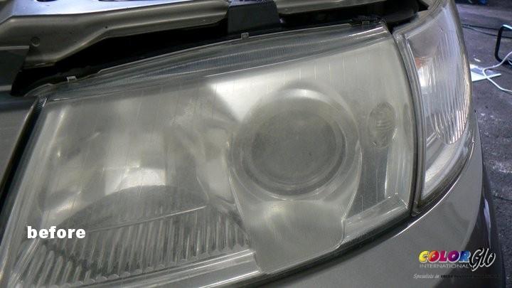 headlight before.jpg