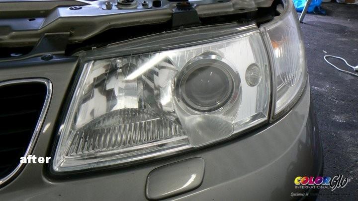 headlight after.jpg