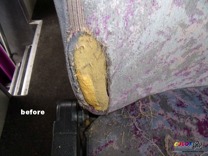 bus seat before 1.jpg