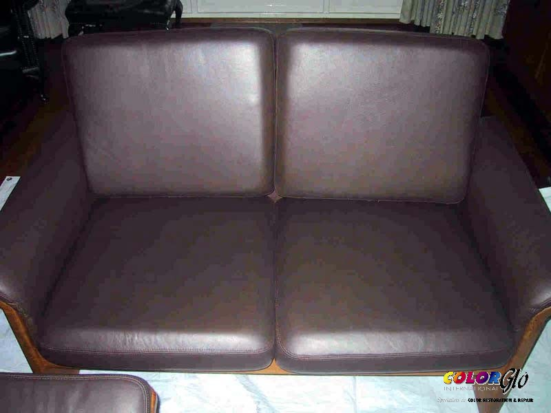 Brown Loveseat After.jpg