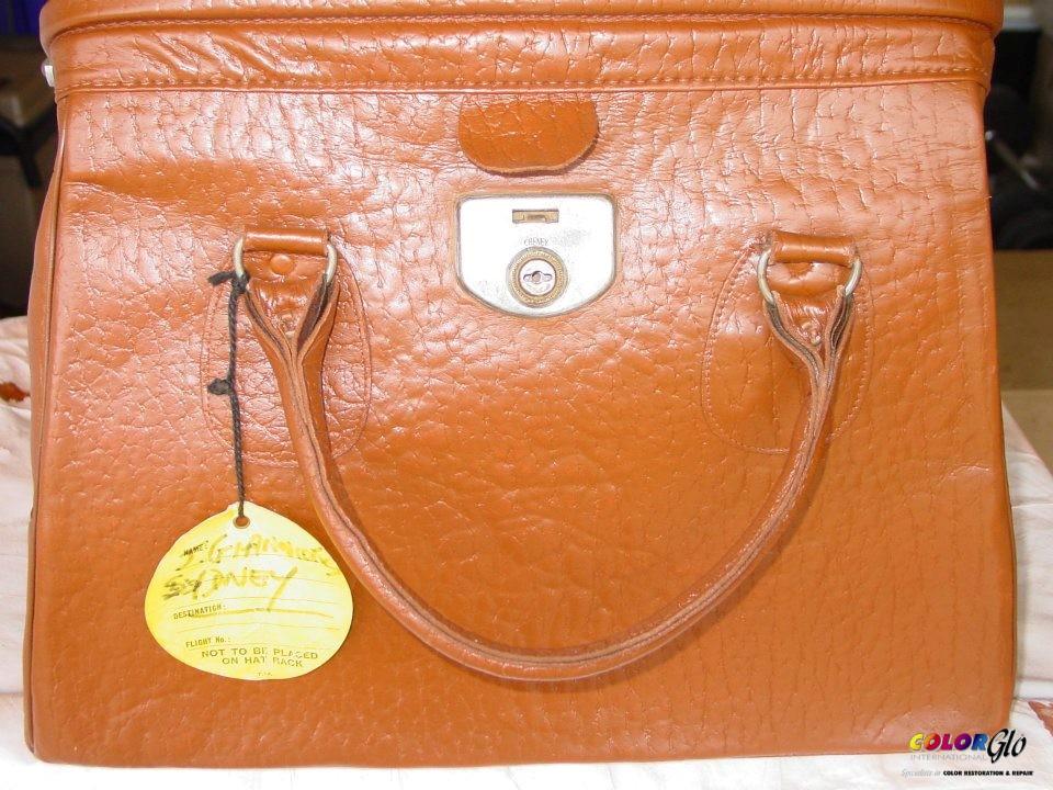 purse 1 after 1.jpg