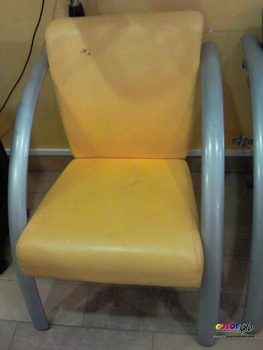 CHAIR 2 BEFORE.jpg