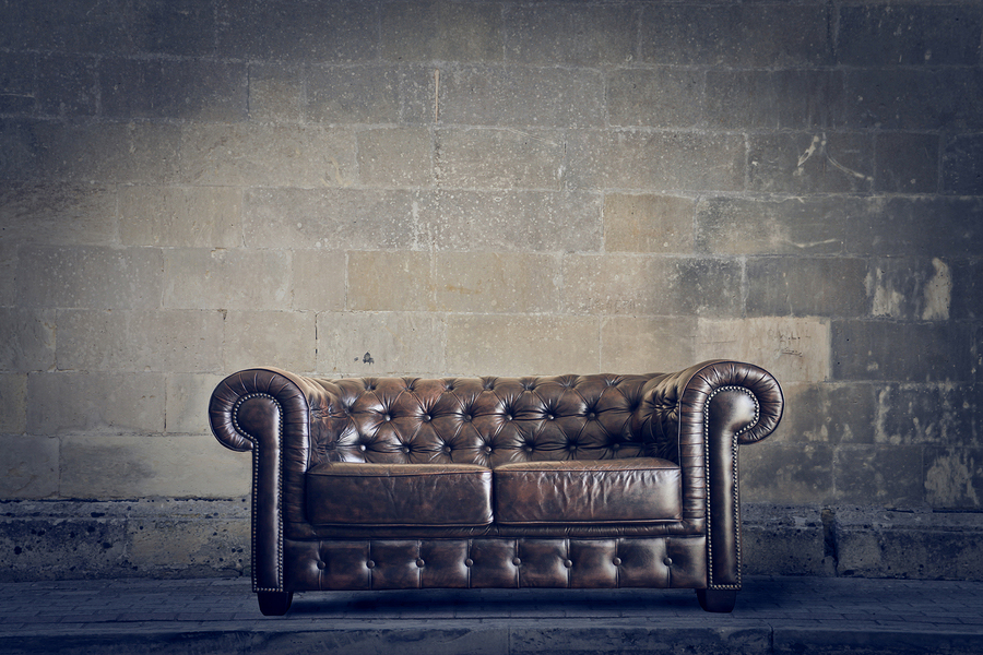 Top 3 Questions To Ask Before Buying Leather Furniture Color Glo - Questions-to-ask-before-buying-furniture