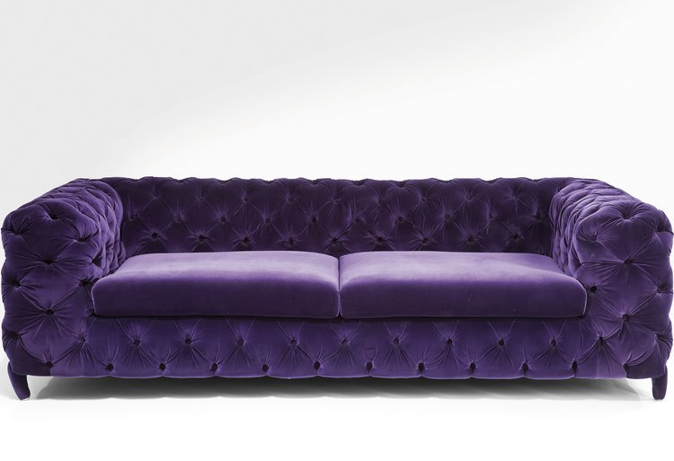 Velour Sofa how to clean velour upholstery color glo international