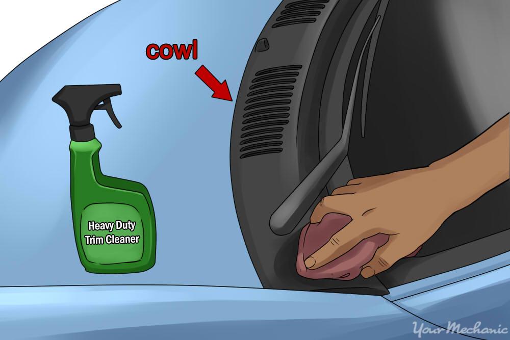 Image: Your Mechanic