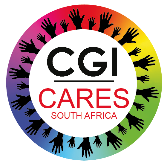 CGI Cares South Africa