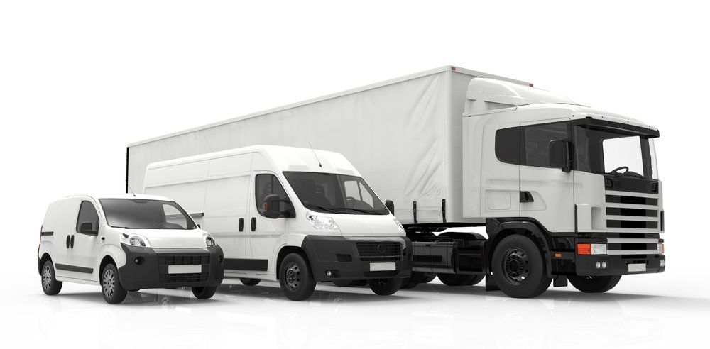 The Benefits of Refurbishing Fleet Vehicles