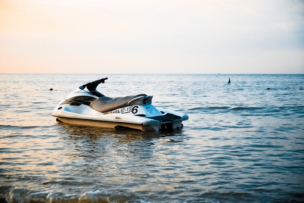 Why Care And Restoration of Recreational Vehicles is So Important.