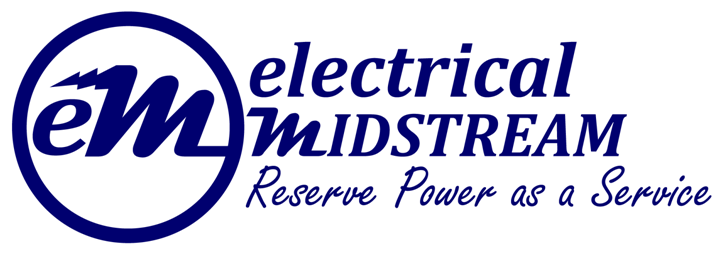 ELECTRICAL MIDSTREAM