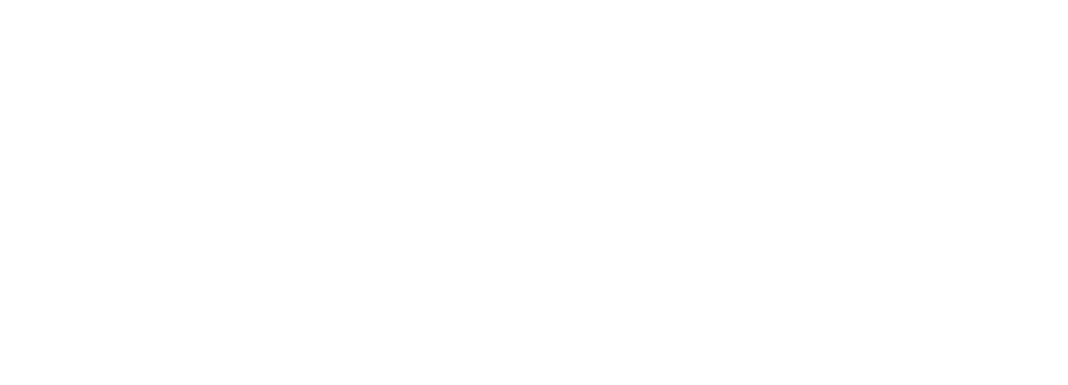 Creative Acoustics Inc.