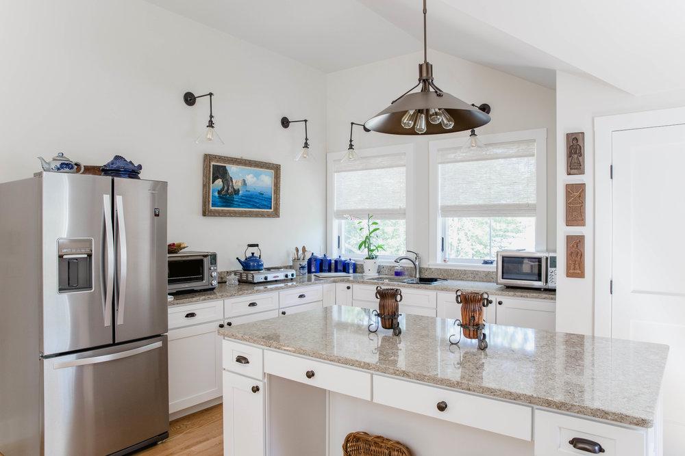 kitchenhillnew.jpg