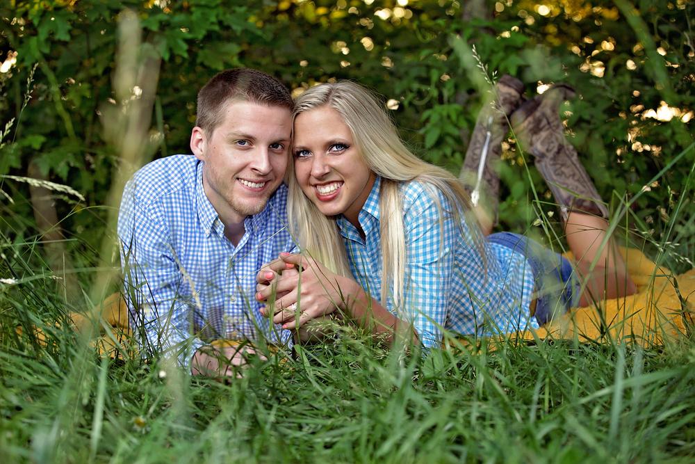 Copyright Sandra Clukey Photography at  SandraClukeyPhotography.com .