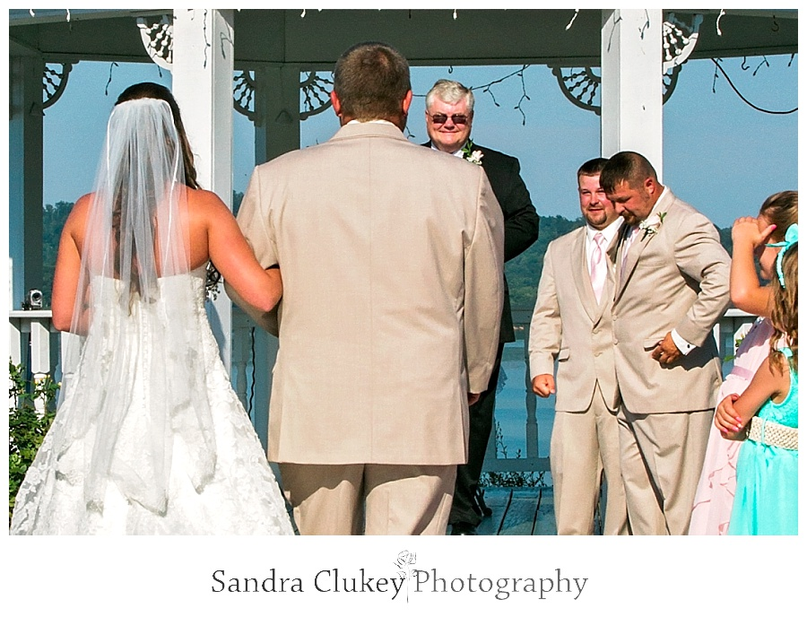 Hampton, Virginia Engagement Photos_0150.jpg