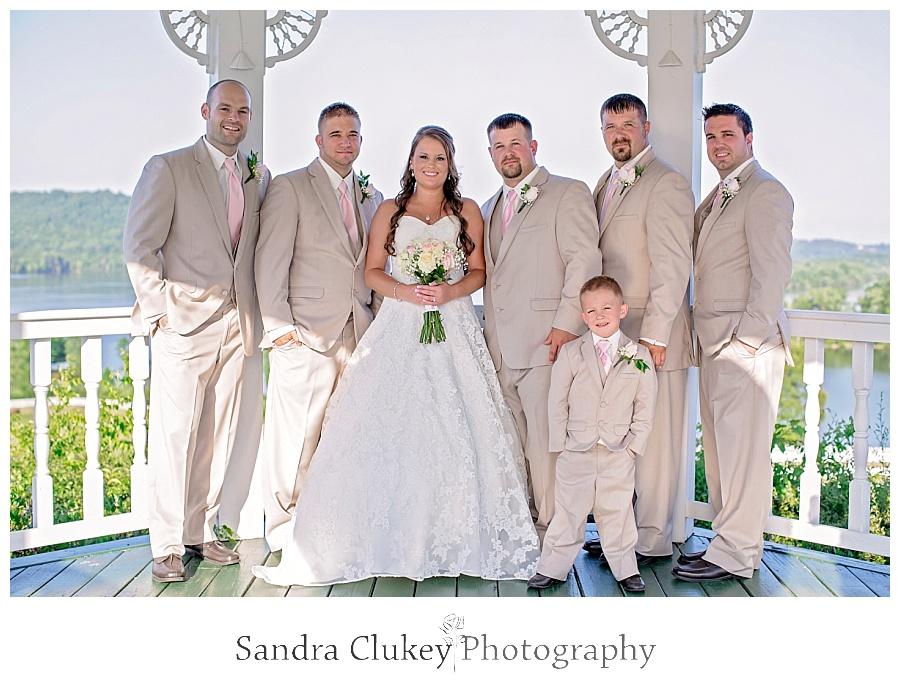 Hampton, Virginia Engagement Photos_0195.jpg