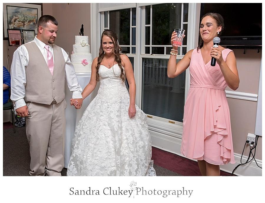 Hampton, Virginia Engagement Photos_0255.jpg