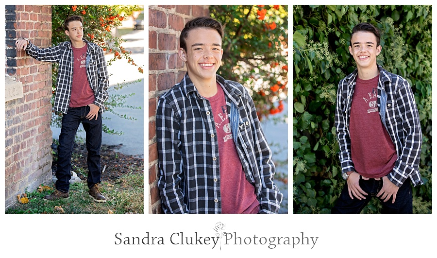 Senior Photo Shoot_0239.jpg