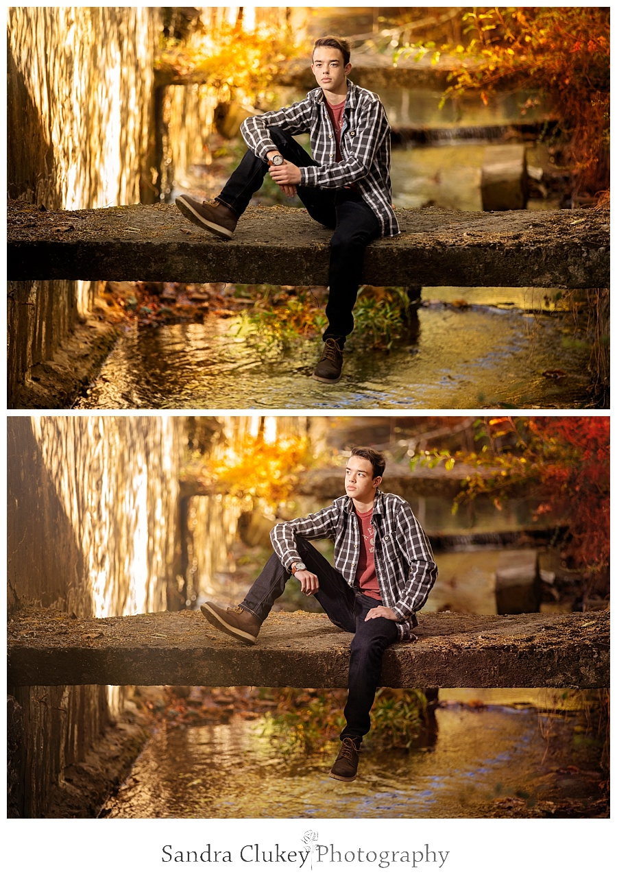 Senior Photo Shoot_0245.jpg