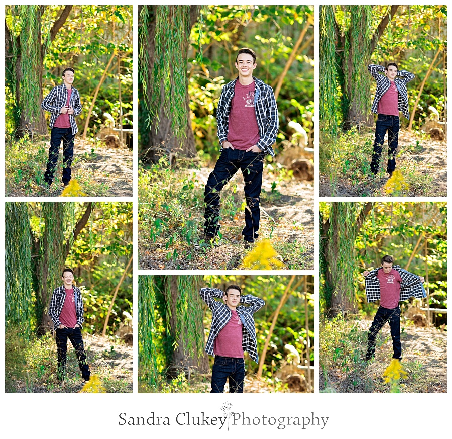 Senior Photo Shoot_0248.jpg