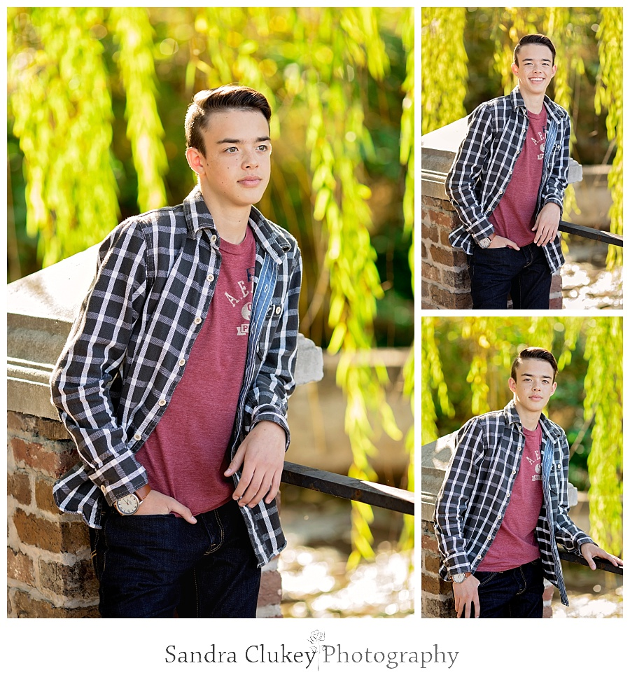 Senior Photo Shoot_0249.jpg