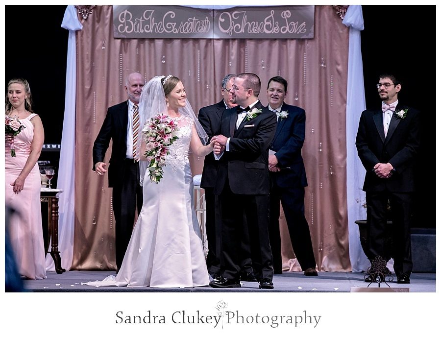 Virginia Wedding Photography_0074.jpg