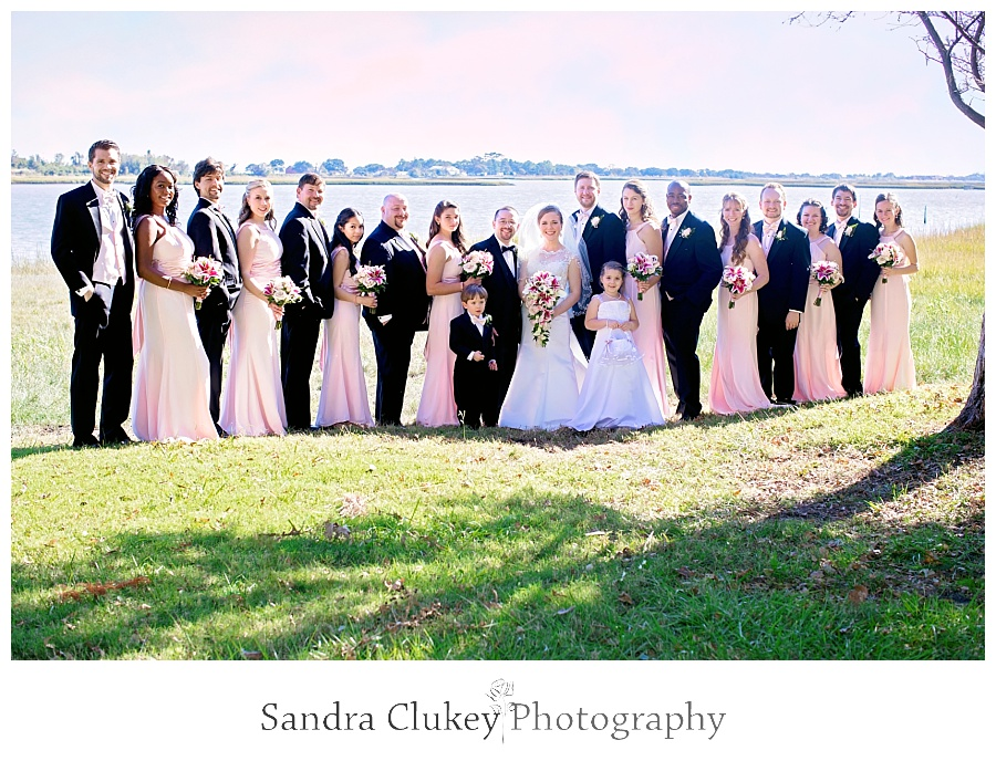 Virginia Wedding Photography_0109.jpg