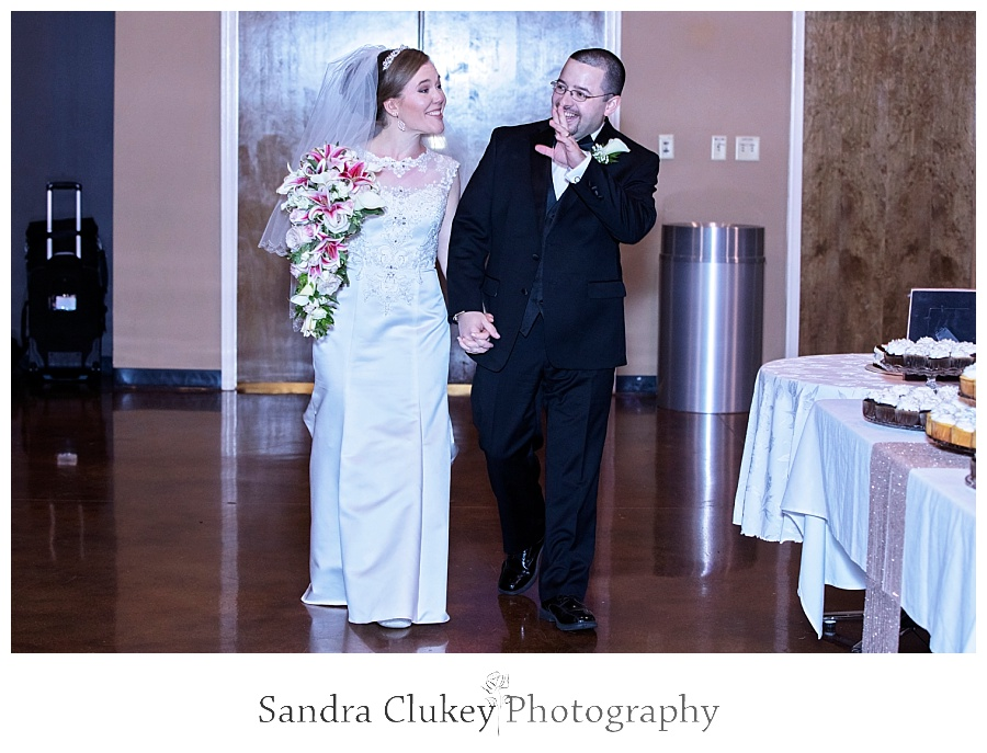 Virginia Wedding Photography_0131.jpg