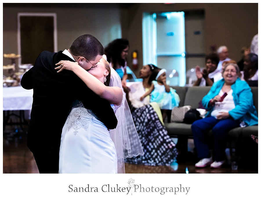 Virginia Wedding Photography_0150.jpg