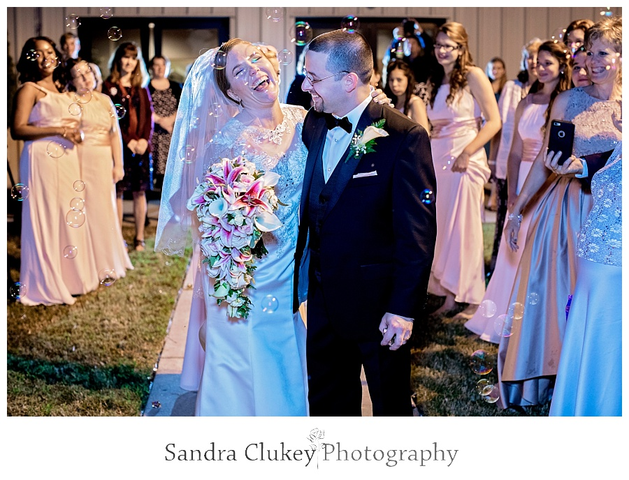 Virginia Wedding Photography_0200.jpg