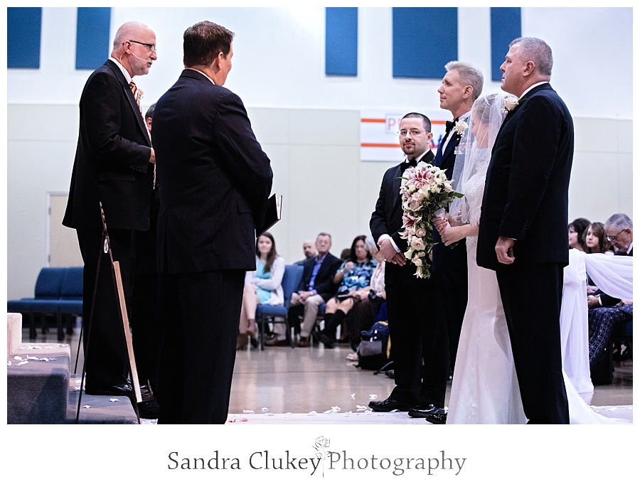 Virginia Wedding Photography_0208.jpg