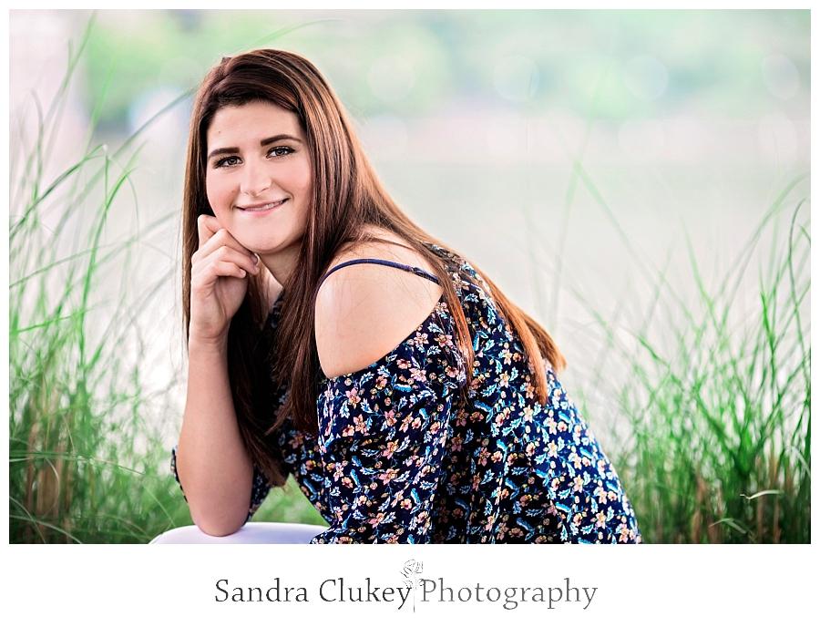 Sandra Clukey Photography_0899.jpg