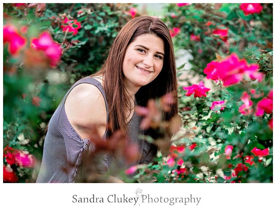 Sandra Clukey Photography_0902.jpg