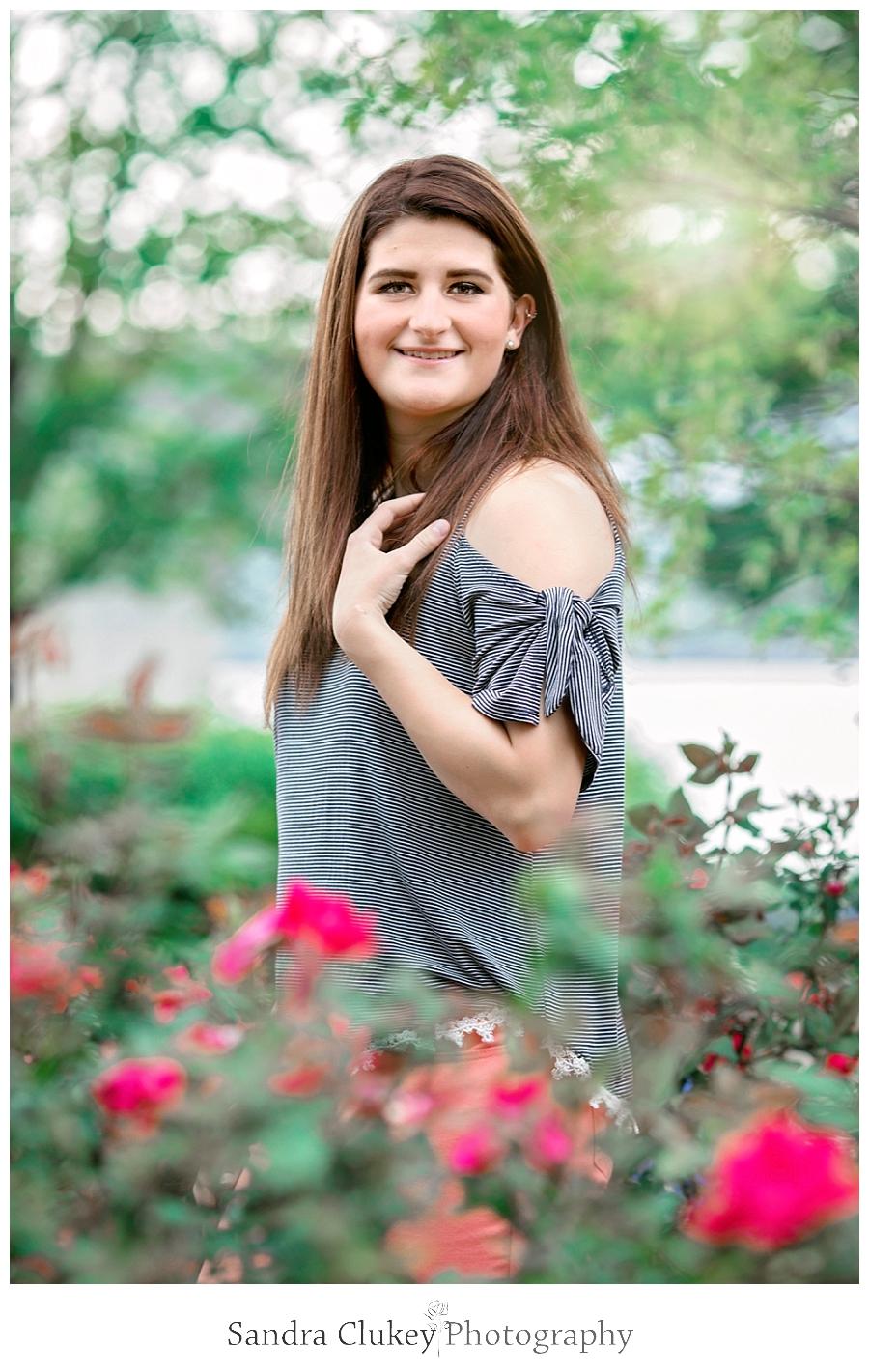 Sandra Clukey Photography_0904.jpg