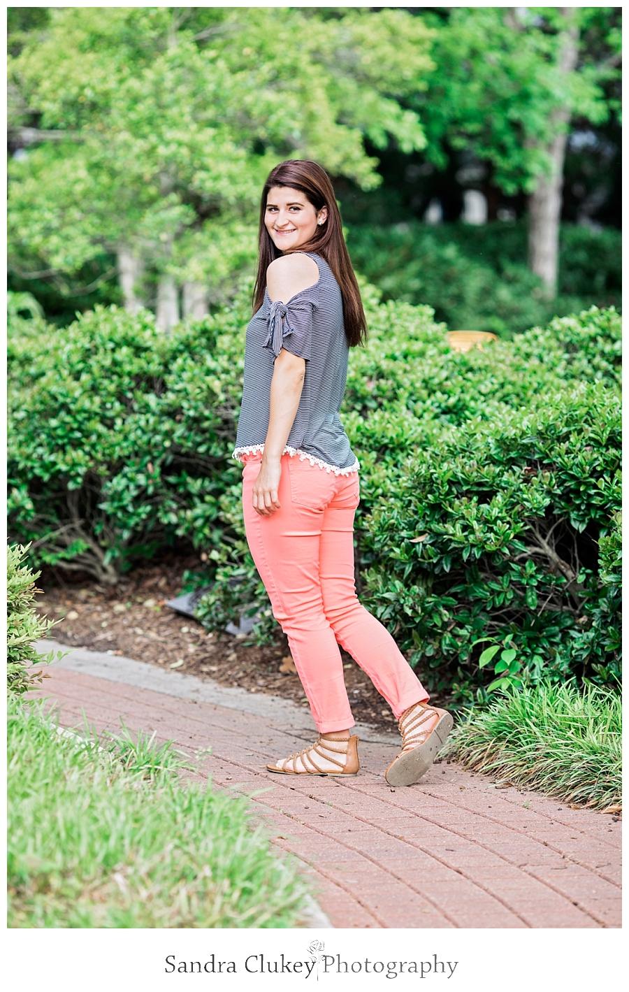Sandra Clukey Photography_0907.jpg