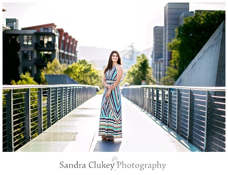 Sandra Clukey Photography_0914.jpg