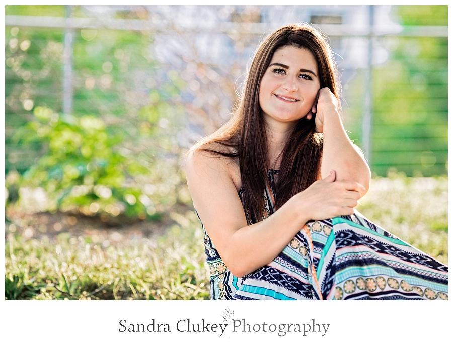 Sandra Clukey Photography_0922.jpg