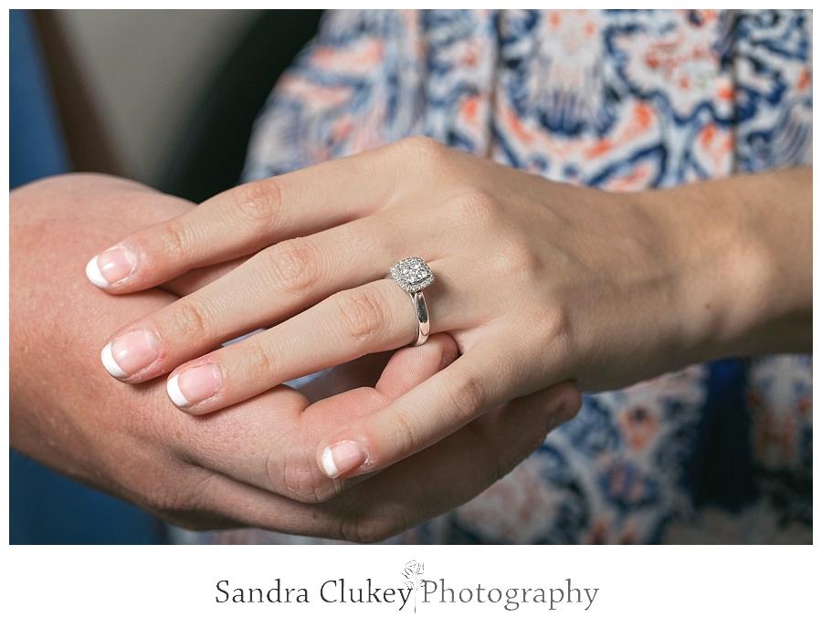 Sandra Clukey Photography_0948.jpg