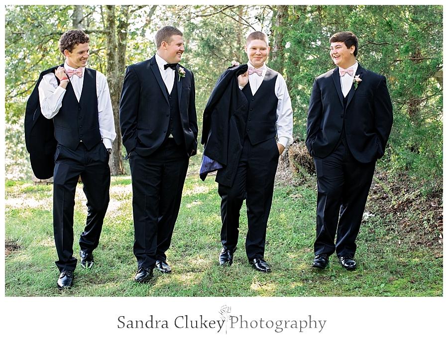 Copyright Sandra Clukey Photography, LLC  https://www.sandraclukeyphotography.com/
