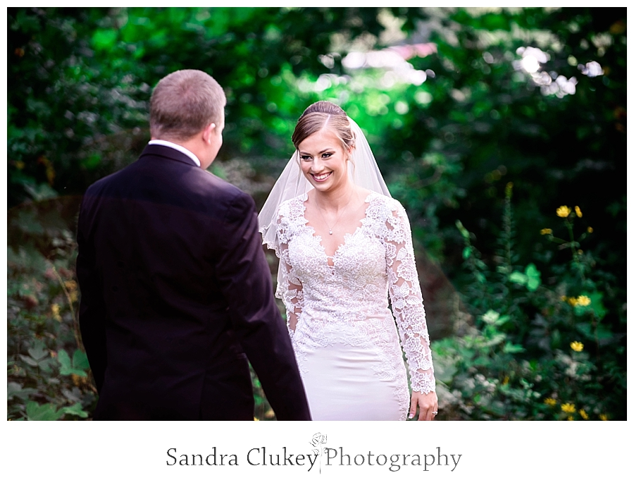 Sandra Clukey Photography_0983.jpg