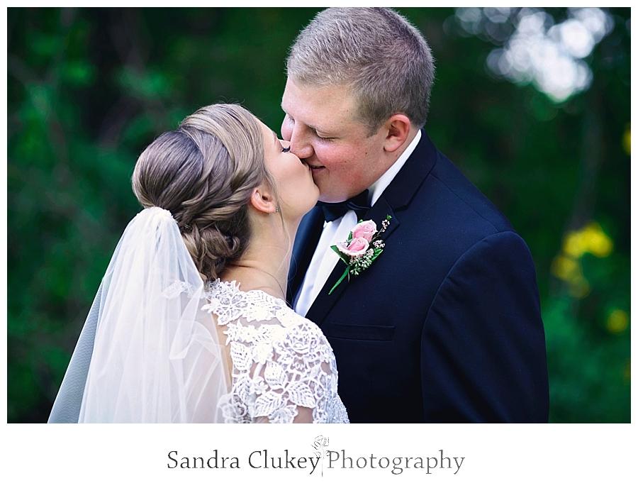 Sandra Clukey Photography_0995.jpg