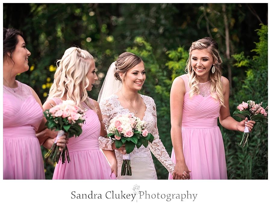 Sandra Clukey Photography_0998.jpg