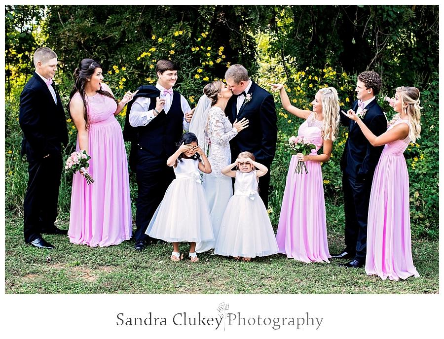 Sandra Clukey Photography_0999.jpg
