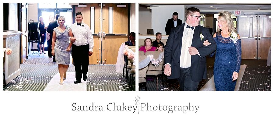 Sandra Clukey Photography_1001.jpg