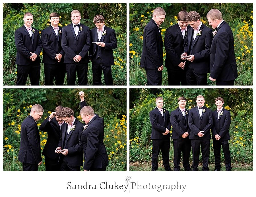 Sandra Clukey Photography_1000.jpg